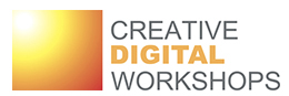 Creative Digital Workshops